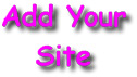 Add Your Site
